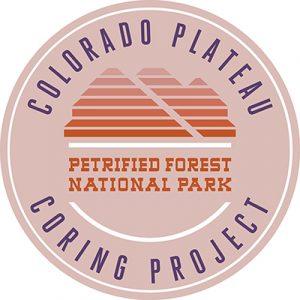 Colorado Plateau Coring Project